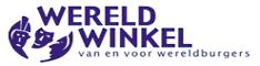 Wereld Winkel Breukelen