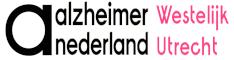 Alzheimer Nederland - Westelijk Utrecht
