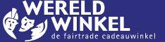 Wereld Winkel Maarssen