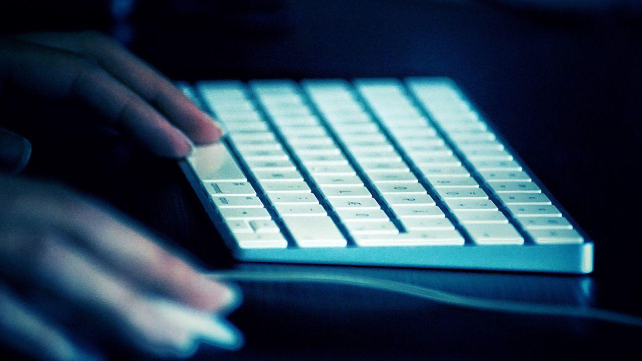 Snel internet in buitengebied nog ver weg