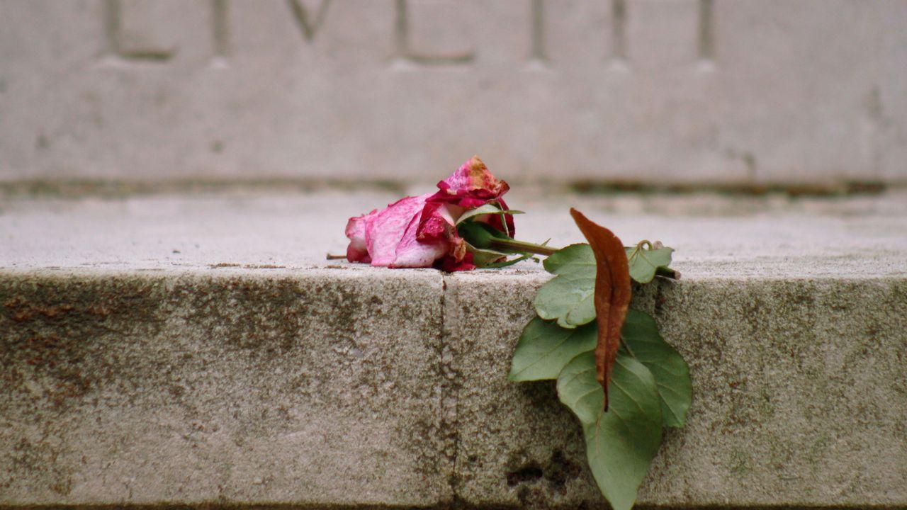 Onderhoud aan gemeentelijke begraafplaatsen
